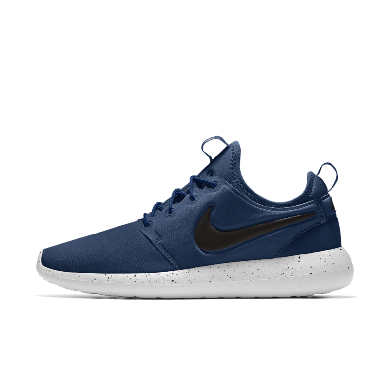 Picture for Nike Roshe Two iD - United kingdom