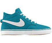 كوتشيات شيك 2013 - احذية انيقة للرجال 2013 - كوتشيات شبابى 2013 Nike-6.0-Braata-LR-Premium-Mid-iD-Mens-Shoe-_-2375743.tif
