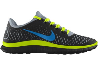 Altima Running Shoes