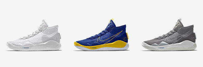 best value fa530 99533 Basketball Shoe.  175. Customize CUSTOMIZE IT WITH NIKE BY YOU