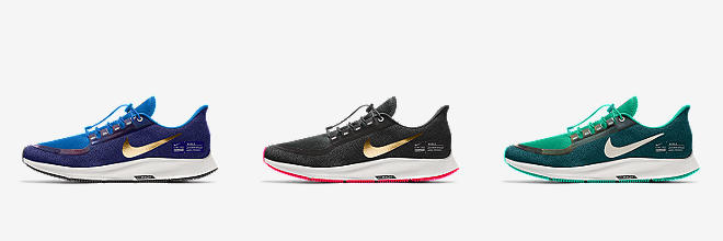 Customize CUSTOMIZE IT WITH NIKE BY YOU 6260b3c17