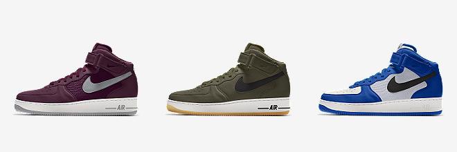 70d4a74889f Nike By You Custom Women s Shoes and Trainers. Nike.com LU.
