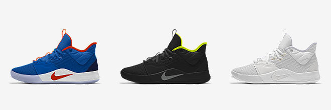 Nike By You Custom Shoes   Gear. Nike.com c4193e6d0db1a
