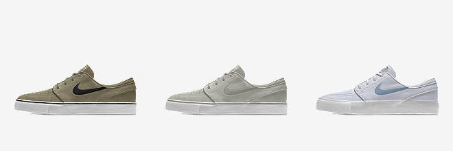best sneakers 11a1a 05491 CUSTOMISE CUSTOMISE IT WITH NIKE BY YOU