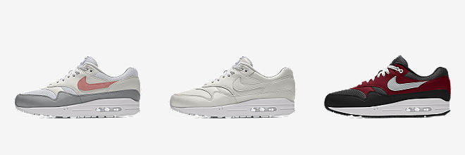 9d9ed71b5a9b Nike Air Max 1 Premium Animal. Chaussure pour Femme. 145 €. PERSONNALISER  PERSONNALISER AVEC NIKE BY YOU