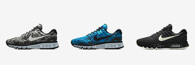 scarpe nike running 2017
