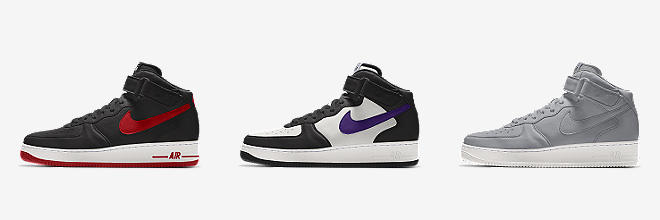 best sneakers 20471 93ed2 CUSTOMISE CUSTOMISE IT WITH NIKE BY YOU