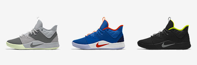42514f514a70 Customize CUSTOMIZE IT WITH NIKE BY YOU