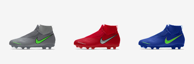 fc170b61a Customize CUSTOMIZE IT WITH NIKE BY YOU