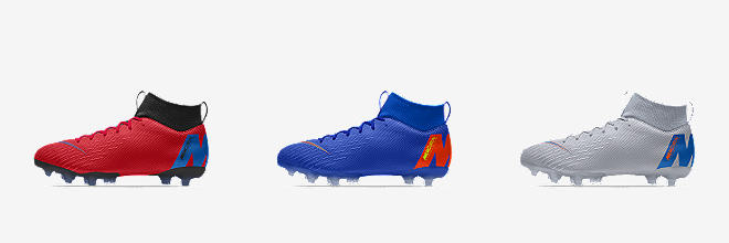 online store 27302 3490b Prev. Next. 6 Colores. Nike Jr. Mercurial Superfly VI Academy MG iD