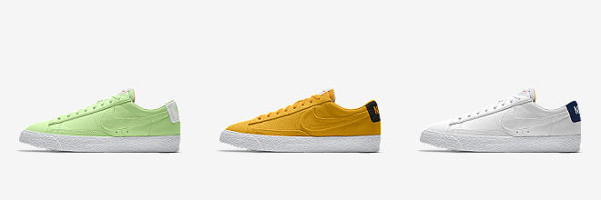 best sneakers 52d2a 7ab27 CUSTOMISE CUSTOMISE IT WITH NIKE BY YOU