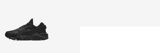 722bef039219d Buy Huarache Trainers Online. Nike.com IE.