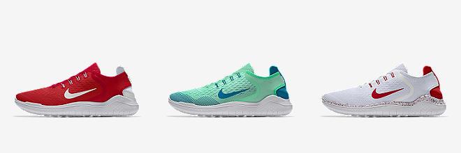 Women s Custom. Nike.com SG. 2f32280f1