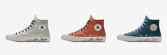 Women S Converse Shoes Converse Com