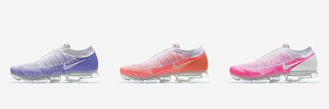 Next. 4 Colori. Nike Air ...