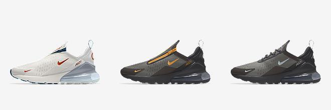 Next. 6 Farben. Nike Air Max ... e3e46e5427