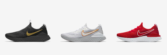 87273e118b69 Customize CUSTOMIZE IT WITH NIKE BY YOU