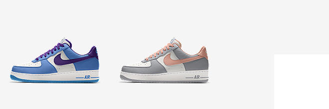best sneakers 9850b 6f283 CUSTOMISE CUSTOMISE IT WITH NIKE BY YOU
