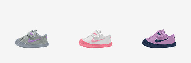 46c6933e509d1 Kids  Custom Shoes. Nike.com