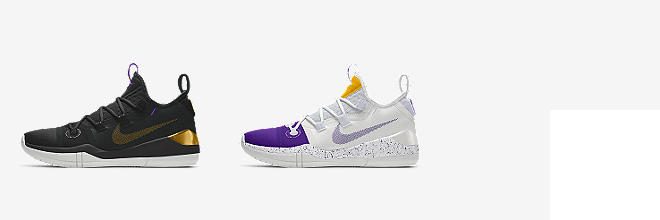 check out b9497 7c284 Customize CUSTOMIZE IT WITH NIKE BY YOU