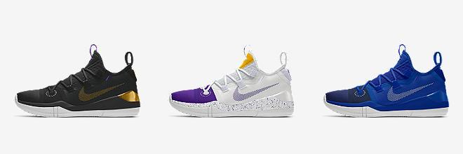 Women s Kobe Bryant Blue Basketball. Nike.com ZA. ffea47f9ac
