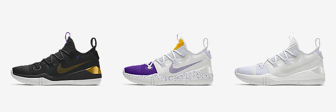 check out 7aa79 ff331 Customize CUSTOMIZE IT WITH NIKE BY YOU