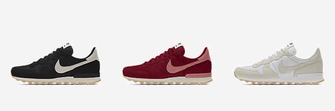 670b36266aa119 Internationalist Shoes   Sneakers. Nike.com