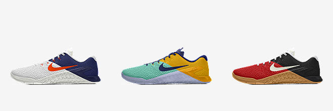 best sneakers df22d cc70b CUSTOMISE CUSTOMISE IT WITH NIKE BY YOU