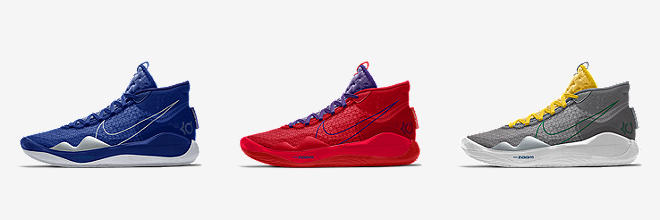 def99d9f6fa109 Custom Basketball Shoe. $140. Customize CUSTOMIZE IT WITH NIKE BY YOU