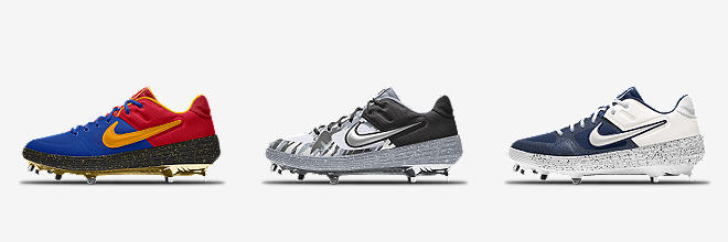check out b4844 9c9e0 Customize CUSTOMIZE IT WITH NIKE BY YOU