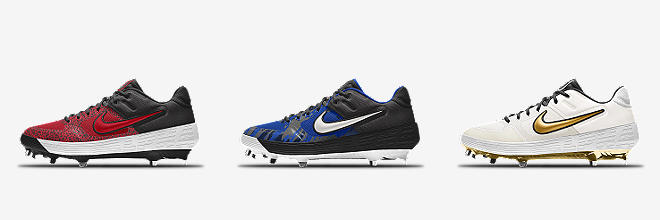 check out 0f0b5 031f7 Customize CUSTOMIZE IT WITH NIKE BY YOU