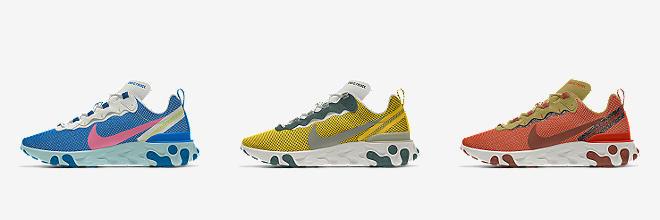 56f6d8df6a593 Women s Custom Shoes. Nike.com ID.