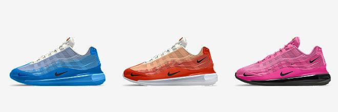 2b0f2b36de65 Nike Air Max Shoes. Nike.com