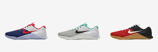 e443156778f8c Flywire Gym   Training Shoes. Nike.com IN.