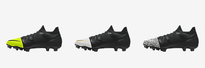 Uomo Soccer Nike Cleats & scarpe. Nike Soccer  277179