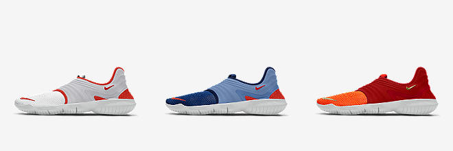 best sneakers 60260 c4b75 CUSTOMISE CUSTOMISE IT WITH NIKE BY YOU