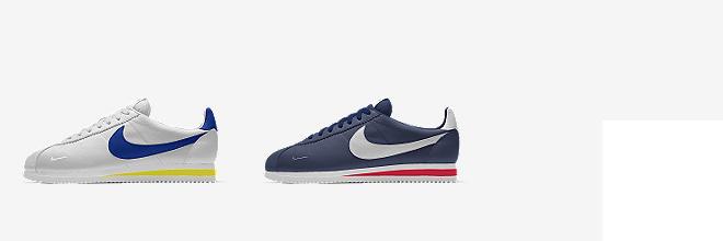 Nike Cortez X IGC NYC iD
