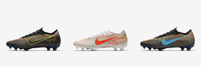 bdb107c60903 CUSTOMISE CUSTOMISE IT WITH NIKE BY YOU