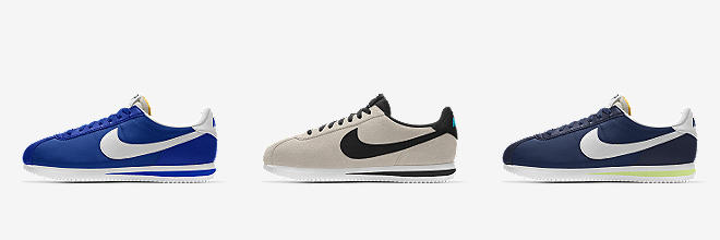 best authentic 9486b 9b3fb where to buy nike cortez yellow green b4e6b 97823