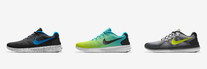 nike chaussures personnalisables