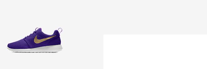 Nike Roshe One iD. Chaussure pour Femme. 110 €. PERSONNALISER PERSONNALISER  AVEC NIKEiD ac3d75a7cc46