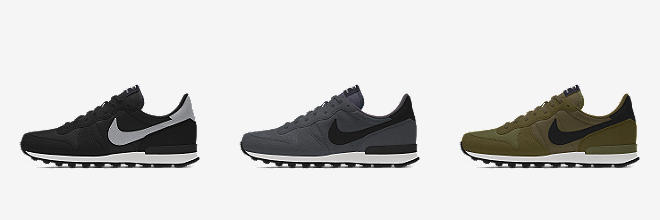 best sneakers c1410 9cd29 Internationalist Shoes & Sneakers. Nike.com