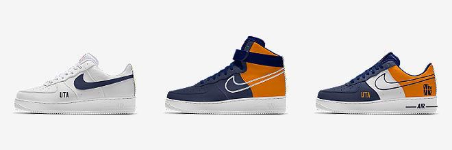 6ceebc23db2 Women s Air Force 1 Shoes. Nike.com CA.