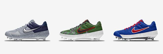 Next. 3 coloris. Nike Alpha Huarache ... 049033248cff