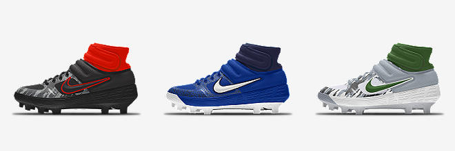 Personnaliser Chaussures. Nike.com FR. ee060964d35f