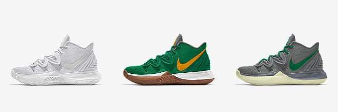 sale retailer becd7 67f97 Basketball Shoe.  130. Customize CUSTOMIZE IT WITH NIKE BY YOU