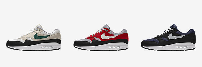 check out 4da64 c3f6b Customize CUSTOMIZE IT WITH NIKE BY YOU
