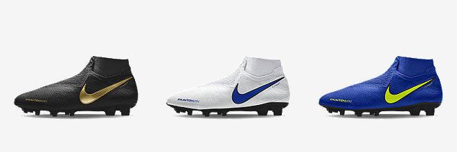 Custom Soccer Products. Nike.com