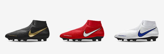 Custom Shoes (151)