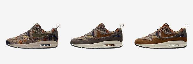 Next. 6 coloris. Nike Air Max ...